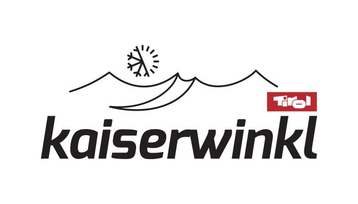 TVB Kaiserwinkl